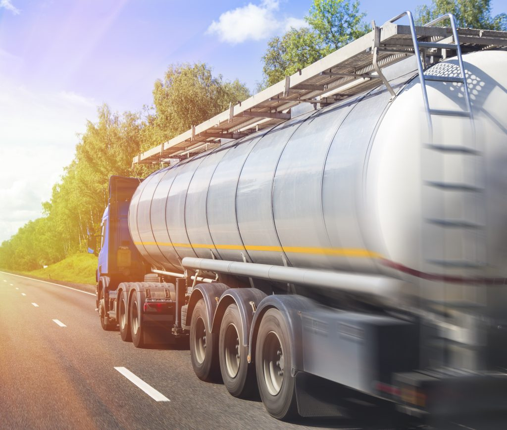 We have been Houston's total liquid waste management solution, offering everything from grease trap cleaning to vacuum truck services.