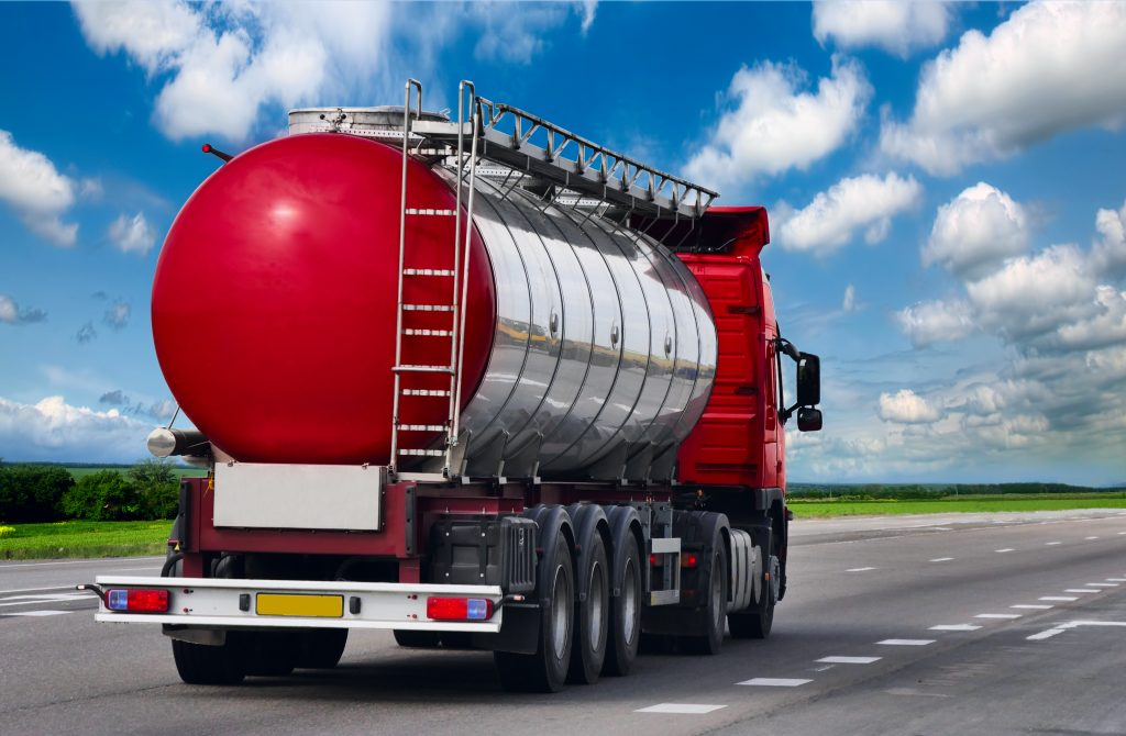 We provide vacuum truck services in Houston, TX.